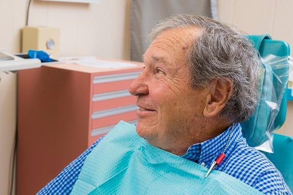 dentures | northeast philadelphia pa